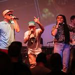 Концерт Ek-Playaz в Екатеринбурге, фото 38