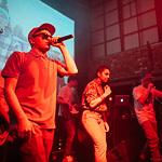 Концерт Ek-Playaz в Екатеринбурге, фото 45