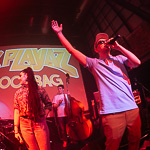 Концерт Ek-Playaz в Екатеринбурге, фото 48