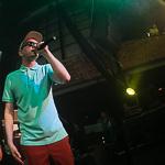 Концерт Ek-Playaz в Екатеринбурге, фото 50