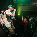 Концерт Ek-Playaz в Екатеринбурге, фото 51