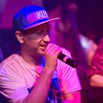 Концерт Ek-Playaz в Екатеринбурге, фото 62