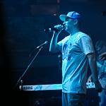 Концерт Ek-Playaz в Екатеринбурге, фото 66