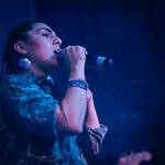 Концерт Ek-Playaz в Екатеринбурге, фото 68