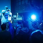 Концерт Ek-Playaz в Екатеринбурге, фото 70