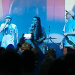 Концерт Ek-Playaz в Екатеринбурге, фото 72