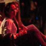 Концерт Ek-Playaz в Екатеринбурге, фото 73