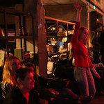 Концерт Ek-Playaz в Екатеринбурге, фото 82