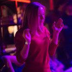 Концерт Ek-Playaz в Екатеринбурге, фото 83