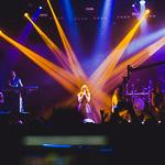 Концерт группы Epica в Екатеринбурге, фото 40