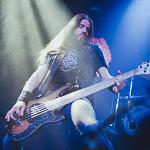 Концерт группы Epica в Екатеринбурге, фото 43