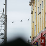 День Победы 2015 в Екатеринбурге, фото 23