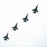 День Победы 2015 в Екатеринбурге, фото 28