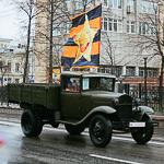 День Победы 2015 в Екатеринбурге, фото 32