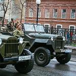 День Победы 2015 в Екатеринбурге, фото 38