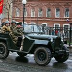 День Победы 2015 в Екатеринбурге, фото 41