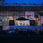 «Ночь музеев — 2015» в Екатеринбурге, фото 1