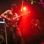Концерт Frank Iero в Екатеринбурге, фото 7