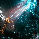 Концерт Frank Iero в Екатеринбурге, фото 9
