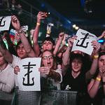 Концерт Frank Iero в Екатеринбурге, фото 14