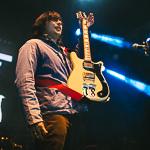 Концерт Frank Iero в Екатеринбурге, фото 26