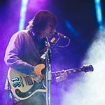 Концерт Frank Iero в Екатеринбурге, фото 32