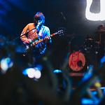 Концерт Frank Iero в Екатеринбурге, фото 34