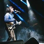 Концерт Frank Iero в Екатеринбурге, фото 41