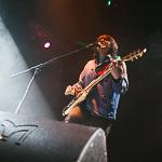 Концерт Frank Iero в Екатеринбурге, фото 44