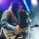 Концерт Frank Iero в Екатеринбурге, фото 45
