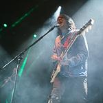 Концерт Frank Iero в Екатеринбурге, фото 48