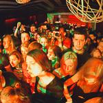Концерт Emika в Екатеринбурге, фото 18