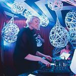 Концерт Emika в Екатеринбурге, фото 35
