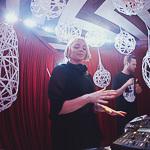 Концерт Emika в Екатеринбурге, фото 37