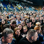 Концерт Scorpions в Екатеринбурге, фото 2