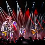 Концерт Scorpions в Екатеринбурге, фото 15