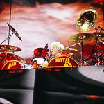 Концерт Scorpions в Екатеринбурге, фото 18