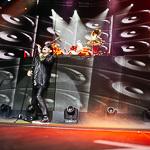 Концерт Scorpions в Екатеринбурге, фото 28