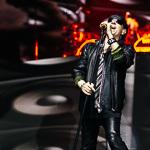 Концерт Scorpions в Екатеринбурге, фото 29