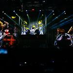 Концерт Scorpions в Екатеринбурге, фото 31