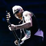 Концерт Scorpions в Екатеринбурге, фото 33