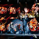 Концерт Scorpions в Екатеринбурге, фото 36