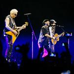 Концерт Scorpions в Екатеринбурге, фото 38