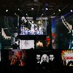 Концерт Scorpions в Екатеринбурге, фото 40