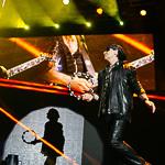 Концерт Scorpions в Екатеринбурге, фото 43