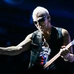 Концерт Scorpions в Екатеринбурге, фото 46