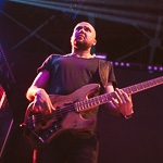Концерт Therr Maitz в Екатеринбурге, фото 3