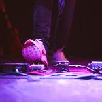 Концерт Therr Maitz в Екатеринбурге, фото 4