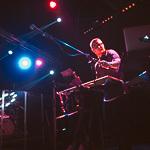 Концерт Therr Maitz в Екатеринбурге, фото 6