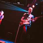 Концерт Therr Maitz в Екатеринбурге, фото 11